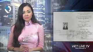 Thái Nguyên: Phát hiện Thẩm phán TAND Thành phố dùng bằng giả