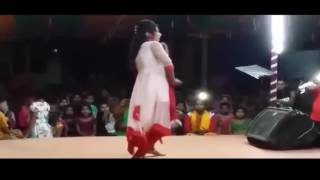 Jatra pala, New Jatra Dance Video