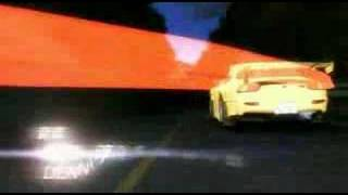 Watch Initial D Noizy Tribe video