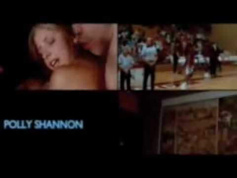 Sarah Michelle Gellar Harvard Man Sex Scene.flv Video