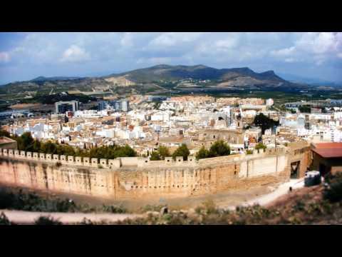 A trip to Sagunto, Valencia - ValenciaTrip