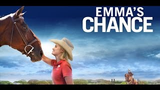 Emma's Chance 2016 -watch the film in english