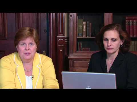 Council of Economic Advisers Chair Christina Romer hosts a live chat to discuss how health insurance reform will affect small businesses. She takes your questions from WhiteHouse.gov and Facebook,...