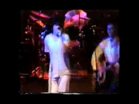Basic Radio - 'It's Alright' - 1986