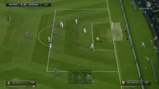 Fifa online 3 : Đội hình xách đi đá giải