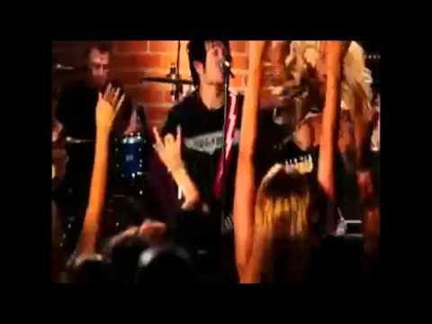 Sum 41 - No Reason