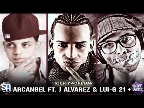 arcangel-j-alvarez-luig-21-plus-recuerdo-ese-momento-prod-by-montana-the-producer-new-.html