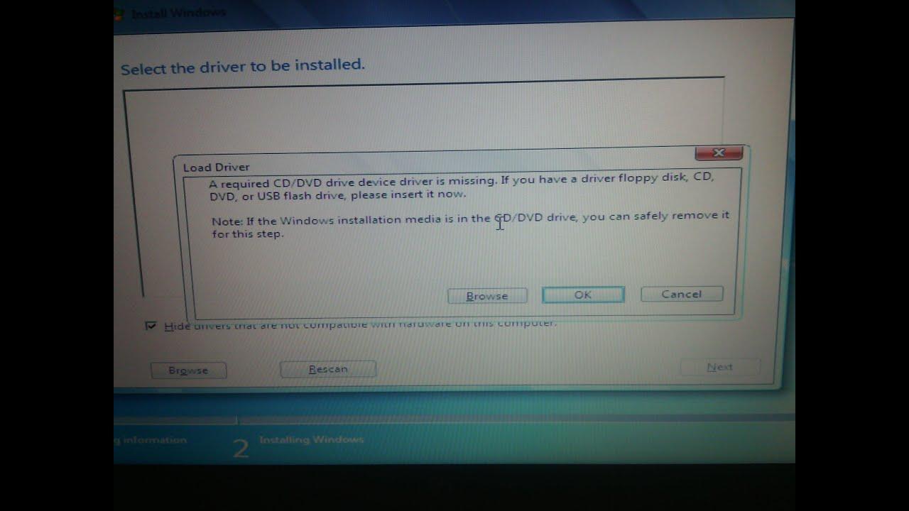 Создатель первой версии меню пуск разочарован его использованием в windows 10