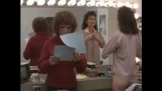 L'associé (1979) - Official Trailer