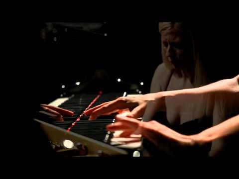 Шопен Фредерик - Nocturne In Cm