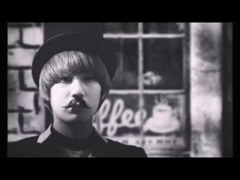 THE BAWDIES NICE AND SLOW_YouTube version