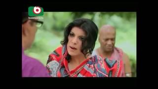 Bangla Natok | Ful ft Mou, Zahid Hasan Shovon