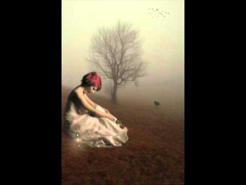 Lynda Lemay - Je Parle Flou