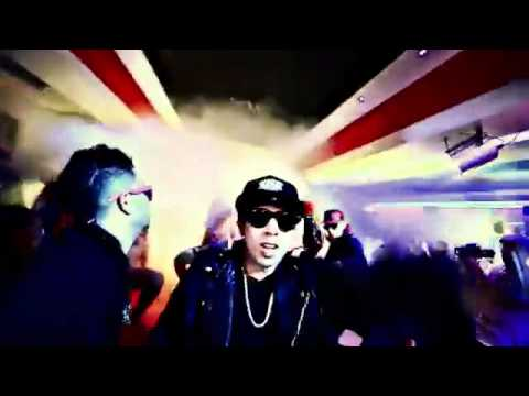 De La Ghetto Ft. Jowell   Randy - Xxx (official Video).mp4 video