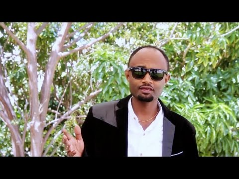 Michael Negasa - Beaman - (Official Music Video) - New Ethiopian Music 2016