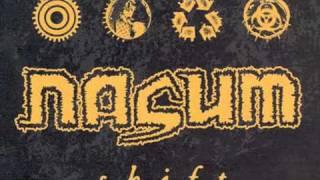 Vídeo 113 de Nasum