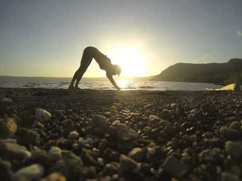 seeking-santosha-nicaragua-sunrise-yoga-gopro.html