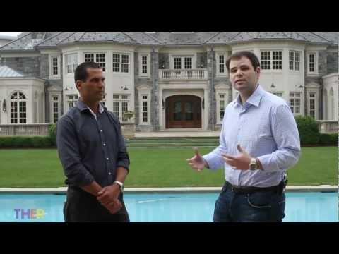 The BGR Show - Automating a $55M Mansion