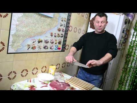 """Видео Ляпы 3 """"Семейной кухни""""!"""