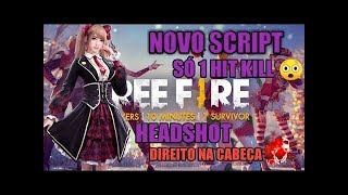 All Clip Of Game Guardian Free Fire Bhclip Com