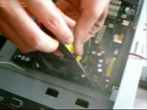 limpieza-mantenimiento de hadware segunda parte
