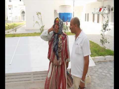 image vidéo مغامرات برنيّة - الحلقة 08