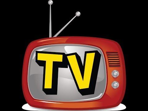 Cum sa urmaresti posturi TV gratis de pe calculator!