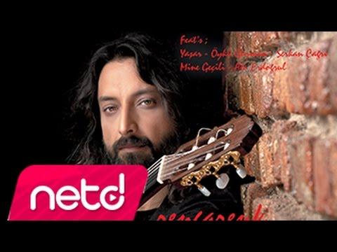 Ayhan Günyıl feat Mine Geçili - Aşk