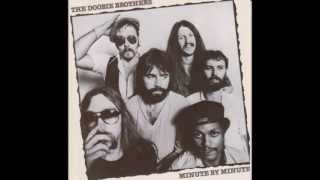 Watch Doobie Brothers How Do The Fools Survive video