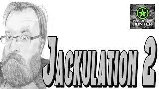 Best of... JACKulation 2