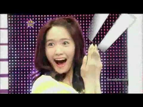 SK funny boys + Yoona, Jessica (SNSD), 2AM Jokwon & Key (SHINee) Funny Cut Video