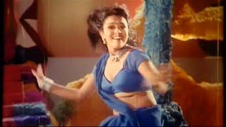 সাহারার রুখে দাড়াও ছবির বিখ্যাত হট গানটা একবার দেইখা  লন / SHAHARA UNCUT SEXY NEW HOT SONG