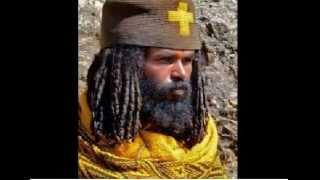 zemari Tadele Fita - Atdkemi Alem( Ethiopian Orthodox Tewahdo Mezmur)