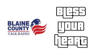 download lagu Gta V - Bctr - Bless Your Heart gratis
