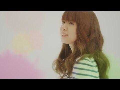 藤田麻衣子 - この恋のストーリー【MUSIC VIDEO & 初回盤特典DVD予告編】