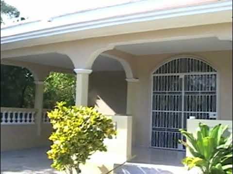 Maison vendre ou louer cayes haiti 509 34 85 8946 youtube - Vendre ou louer sa maison ...