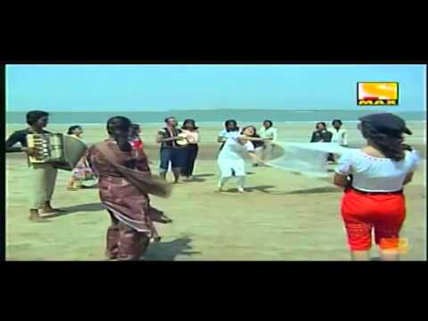 Ae Hawa Mere Sang Sang Chal-lata Mangeshkar Old Is Gold video