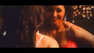 Urvashi Rautela hot scene from singh saab the great