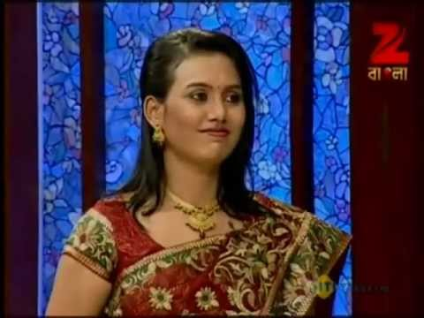 Didi No. 1 Season 4 - Watch Full Episode 216 of 2nd March 2013