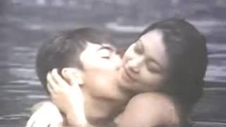 Gloria, Gloria Labandera 1997 Theatrical Trailer