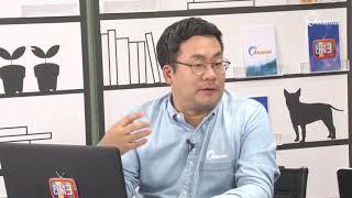 Akamai: The Evolution of CDN and Cloud Services