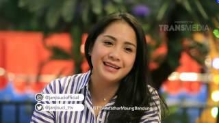 JANJI SUCI -Rafathar Maung Bandung (30/04/17) Part 4