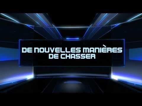 [3DS, PSP VITA] Spyhunter - Enemies Trailer