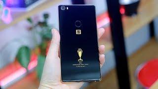 Top 6 điện thoại và sự kiện công nghệ ấn tượng nhất năm với mình