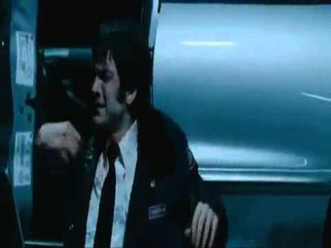 Thomas' death scene P2