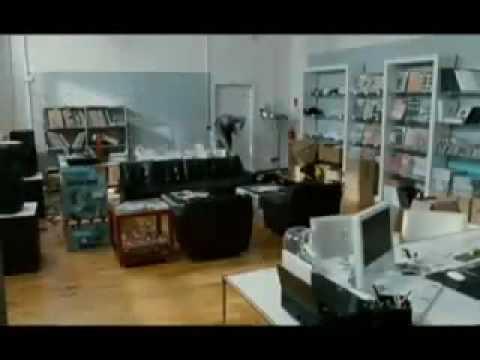 Berlin Calling: compra la película Berlin Calling en DVDGO