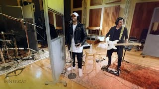 Download lagu Farruko Ft. Ky-Many Marley - Chillax  [360°  Video]