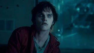 Warm Bodies - 'Warm Bodies' Trailer HD