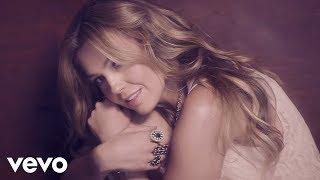 Thalía - Por Lo Que Reste de Vida