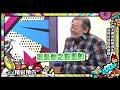 2018.11.15中天綜合台CH36《小明星大跟班》預告 再不傳承就要消失 這些技藝你看過嗎?